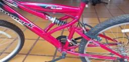 Bicicleta Monark. Oportunidade imperdível!!!