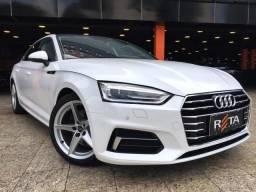 Audi A5 2.0 Tfsi Sportback Prestige Plus S-TRônic 2018/2019