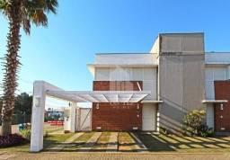 Casa com 3 dormitórios à venda, 191 m² por R$ 1.200.000,00 - Lomba do Pinheiro - Porto Ale