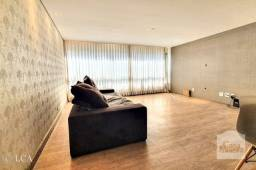 Apartamento à venda com 3 dormitórios em Prado, Belo horizonte cod:275635