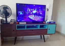 VENDO POR:2,300,00 REAIS ESSA SMART TV LG 43 POLEGADAS.