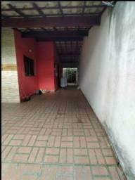 Casa no bairro Andyara Pedro Leopoldo telefone *