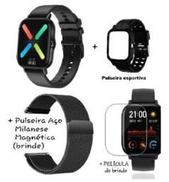 DTX2 Smartwatch DT94