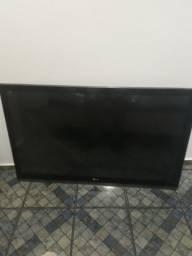 Tv LG 42SL90QD ( PEÇAS )