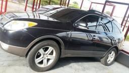 Veracruz 2008 V6 7 lugares