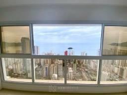 Apartamento com 3 Suites andar alto em Balneário Camboriú