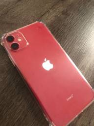 iPhone 11 novo