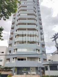 Apartamento à venda com 3 dormitórios em Centro, Limeira cod:17759