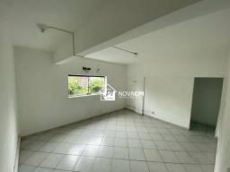 Sala para alugar, 31 m² por R$ 1.250,00/mês - Embaré - Santos/SP