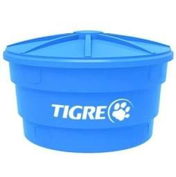 Caixa de agua tigre 1000L