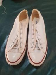 Sapato All Star 39