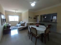 Apartamento à venda com 2 dormitórios em Enseada, Guarujá cod:78207