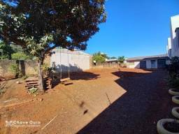 Terreno à venda, 480 m² por R$ 600.000,00 - Cancelli - Cascavel/PR