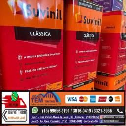 :::!Mega Ofertas de Tintas!Cores Selfcolor Tinta#Exclusivas vc encontra aqui!