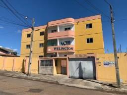 Apartamento no Jardim América- Anápolis/GO