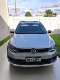 VW SAVEIRO TREND CE 1.6 Ano 13/14