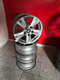 Rodas originais bmw