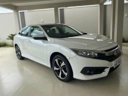 Honda Civic EX CVt 2019/2019