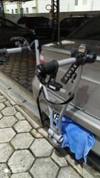 Transbike Thule Xpress 970