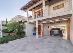 Casa com 3 dormitórios à venda, 170 m² por R$ 949.000,00 - Mont´Serrat - Canoas/RS