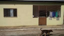 Vende-se 2 casas e 1 lote na cidade de São Geraldo MG