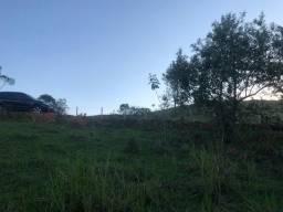 Troco terreno em Igaratá por trator - Direto com proprietário
