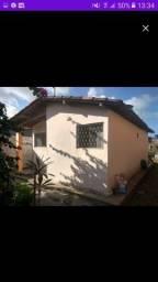 Eliane  lucas  vende casa 63 mil Manganbeira  8 aceita carro e moto