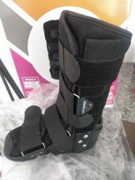 Vendo botas ortopédicas