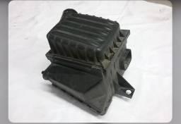 Caixa de filtro de ar corsa