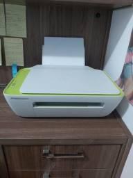 HP DeskJet Imk Advamtage 2136 (PRIMT/SCAN/COPY)