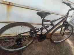 Bicicleta Mormai - Aro 26