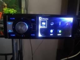 Dvd Pioneer avbt8880