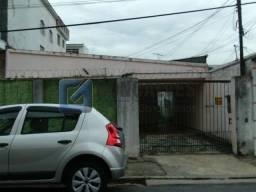 Casa à venda com 2 dormitórios em Nova gerti, Sao caetano do sul cod:1030-1-110085
