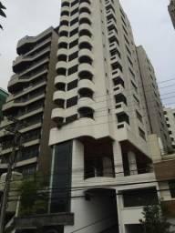 Alugo Apartamento na Beira Mar Norte em Florianópolis