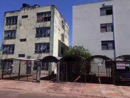 Vendo apartamento vila Ipiranga