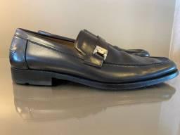 Sapato FERRAGAMO - ORIGINAL