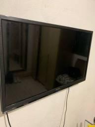 TV 32 POLEGADAS HDMI BUSTER