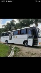 Ônibus comil 98