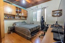 Casa 4 Dormitórios Suíte Cachoeirinha Condomínio Bairro Parque Da Matriz!