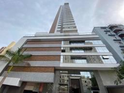 Apartamento Mobiliado com 4 Suítes e 4 Vagas em Balneário Camboriú