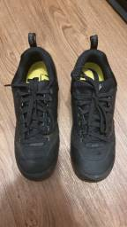 Sapatilha tenis Specialized 2FO 2.0 Clip
