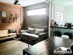 Título do anúncio: Casa com excelente localização no Itaicí 2, em lote de 360m2, próxima ao Detran, Batalhão