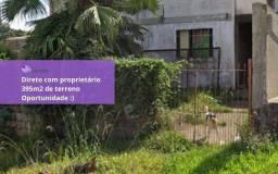Título do anúncio: Terreno à venda em Intersul, Alvorada cod:LIV-14621