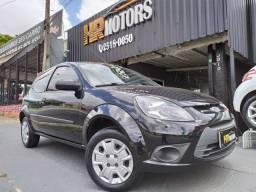 Ford KA 1.0 Flex  2013