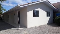 Oportunidade! Casas Novas para alugar em São Jose dos Pinhais Fácil acesso à Curitiba
