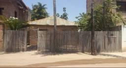 Casa no bairro area verde