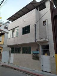 Edifício Peclat (residencial)