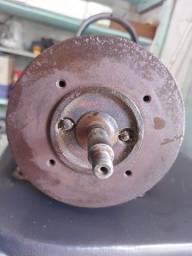 Motor Bomba Bifásico WEG 1/4CV
