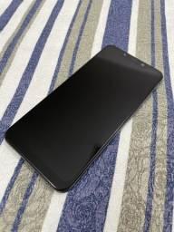 Xiaomi Pocophone F1 64gb 6gb ram *sem detalhes