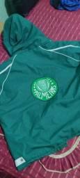 Jaqueta do Palmeiras
